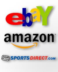 Преди да поръчаме от eBay, Amazon, SportsDirect